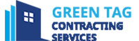 Green Tag ontracting and services