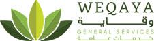 Weqaya General services