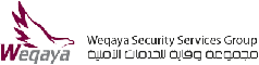 Weqaya security services Group