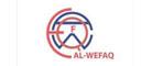 Al WEFAQ