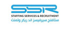 Staffing Services & Recruitment